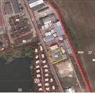 Продажа земельного участка для складской зоны в Лыткарино - Фото 2