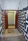 3-х комн квартира в 10 мин от метро Бауманская, Купить квартиру в Москве по недорогой цене, ID объекта - 317969614 - Фото 10