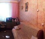 Продажа 1-комнатной квартиры в г. Электросталь ул. Николаева д. 4 - Фото 3