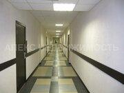 Аренда офиса пл. 150 м2 м. Черкизовская в бизнес-центре класса В в . - Фото 1