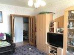 Продается комната в 2х-комнатной квартире, г. Наро-Фоминск, ул. Лугов - Фото 3