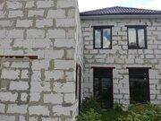 Продается дом по адресу г. Липецк, ул. Баумана - Фото 1