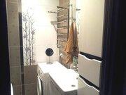 Срочно! Продается 2-к квартира в Красногорске - Фото 3