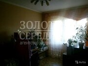 Продажа квартир ул. Губкина