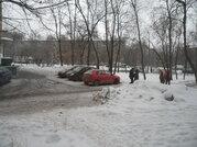 Продажа 1-комн. м. Бульвар Рокоссовского, ул. Открытое шоссе, д25, к.3 - Фото 5