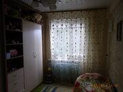 Продаю 3-х комнатную квартиру в г. Новомосковск Тульской области - Фото 2