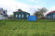 Дом Камешковский район, деревня Вахромеево - Фото 2