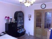 3-х комнатная квартира , ул Петрозаводская , д 5к4 - Фото 5