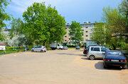 2-х комнатная квартира улучшенной планировки Можайск ул. мира д. 11а - Фото 4