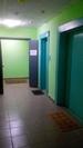 3-х комнатная квартира (Космонавтов, 54) - Фото 2