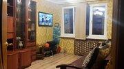 Продам отличную 2-х комнатную квартиру на Летчиках - Фото 1