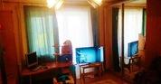 1-к квартира р-он Юга новой планировки по Черняховского.Витебск. - Фото 4