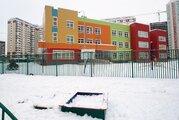 Продается 1-комнатная квартира в ЖК «Путилково», ул. Сходненская д. 21 - Фото 5