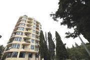 4 290 000 Руб., Продается 1-о комнатная квартира (апартаменты) в Партените., Купить квартиру Партенит, Крым по недорогой цене, ID объекта - 321678503 - Фото 6