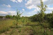 Продается участок (садоводство) по адресу: город Липецк, территория . - Фото 3