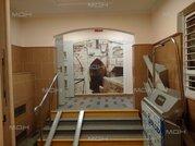 Квартира на Алексеевской - Фото 4