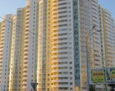 Екатеринбург , С.Разина, д.122 Двухкомнатная квартира - Фото 1