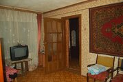 Продаю 2 комнатную квартиру в центре г. Серпухова ул. Горького - Фото 2