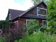Дом 220м - Фото 2