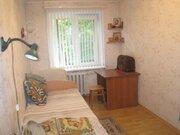 2-комнатная кв-ра с изолир. комнатами, 25 мин транспортом до м. Выхино - Фото 2