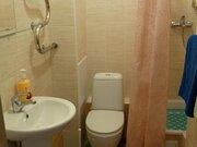 1 300 Руб., Уютная квартира на бурнаковской, Квартиры посуточно в Нижнем Новгороде, ID объекта - 313947532 - Фото 12