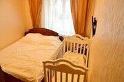 Продается 2-к квартира, г.Москва, ул.Сумской проезд, д.5к3 - Фото 4