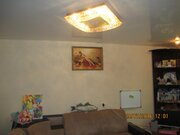 1 450 000 Руб., Продам 1 ком квартиру, Купить квартиру в Егорьевске по недорогой цене, ID объекта - 315974022 - Фото 10