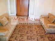Сдается 3-комнатная квартира ул. Маркса 108, с мебелью - Фото 2
