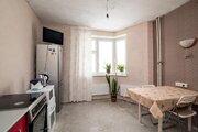 Продается квартира, Балашиха, 76м2 - Фото 5