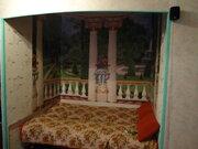 Однокомнатная квартира в Дубне - Фото 2