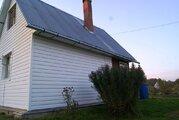 Дом с баней на 8 сотках - Фото 3