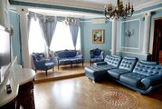 Продам 3-х ком квартиру ул. Удальцова 79 - Фото 1