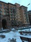 Отличная 2-х комнатная квартира в новом доме в ЖК Город Набережных - Фото 1