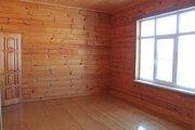 Новый готовый дом 68 км от МКАД. - Фото 3