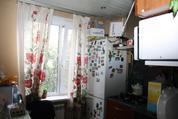 Продаю 3-х ком.кв.Москва, ул.Федоскинская д.6 , метро вднх. - Фото 3