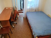 8 000 Руб., Сдается комната в общ, с душем, Аренда комнат в Обнинске, ID объекта - 700760754 - Фото 2