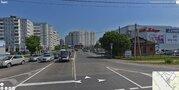 Участок под ТЦ в Солнечногорске 1-ая линия Лен.ш - Фото 1