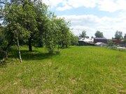 Дом и 15 сот в г.Серпухов - Фото 5