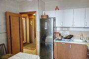 1 комнатная квартира 37 кв.м. г. Королев, ул. Соколова, 4/1 - Фото 3