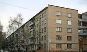 Продажа квартир ул. Энгельса, д.15б