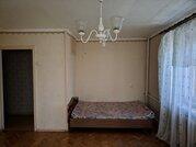 Продам однокомнатную квартиру в Пущино - Фото 2