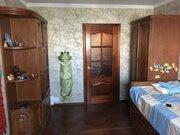 9 990 000 Руб., Продается 4-комн. квартира, 106 кв. м., Купить квартиру в Санкт-Петербурге по недорогой цене, ID объекта - 320665463 - Фото 10