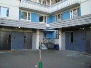 Продается интересная однокомнатная квартира в престижном округе Москвы - Фото 4