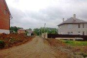 Продается земельный участок в Солнечногорске - Фото 1