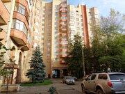 Новочеремушкинская ул, 62к1 - Фото 3