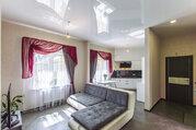 Продается 3-комнатная квартира — Екатеринбург, виз, Очеретина, 9 - Фото 3