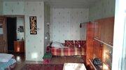Срочно! Дешево! Продам 1-комнатную квартиру В Жулебино - Фото 1