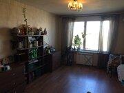3-комнатаная квартира в г.Москва, ул.Софьи Ковалевской, д.2 к.5 - Фото 5