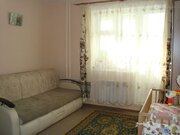 Продажа квартиры, Нижний Новгород, м. Парк Культуры, Южный