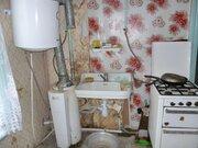 Дом в Мамонтовке - Фото 2